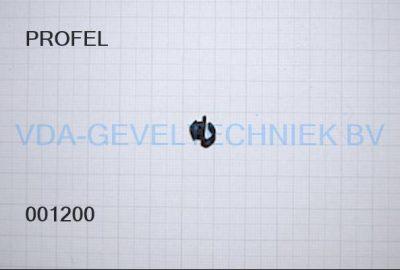 001200